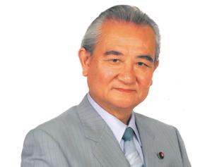 一般社団法人 日本アジア医療・福祉人材交流協会 代表理事 中馬 弘毅
