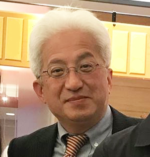 一般社団法人 日本アジア医療・福祉人材交流協会 事務長 山田裕